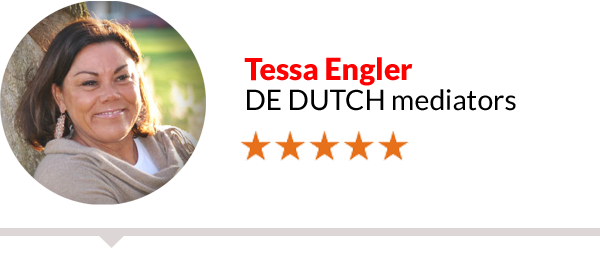Quote-Tessa-Engler.png