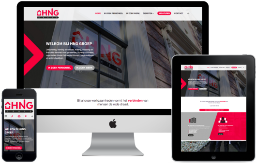 Website-HNG-Groep.png