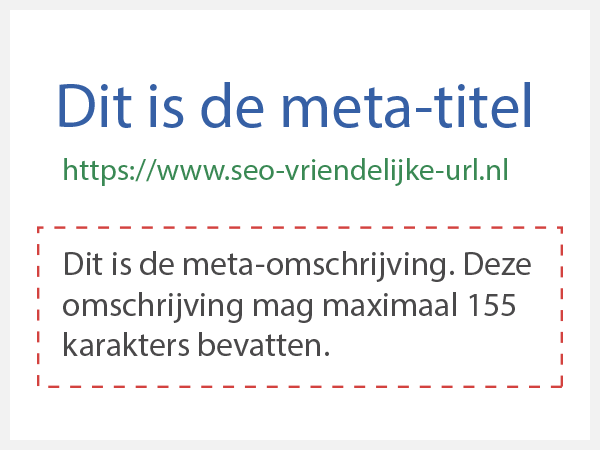 Meta-omschrijving.png