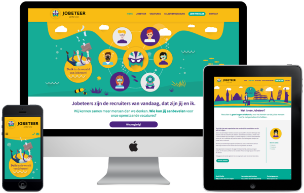 Website-Jobeteer.png