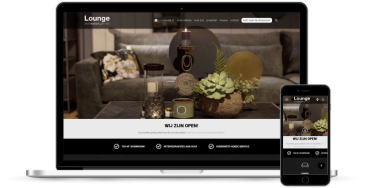 Lounge-Zwolle-website.png